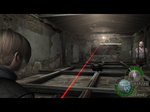 File:ShooterMinigame1.png