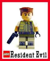 File:Thumpnail lego RE 1, 2, 3, 4 y 5.jpg