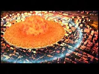File:Raccoon-city-nuked.jpg