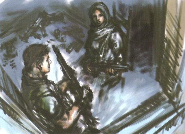 File:Resident evil 5 conceptart jireR.jpg