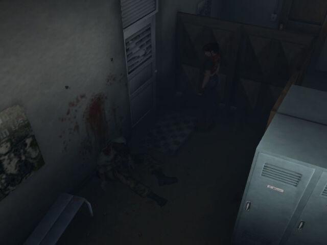 File:Locker room (training center) cvx (9).jpg
