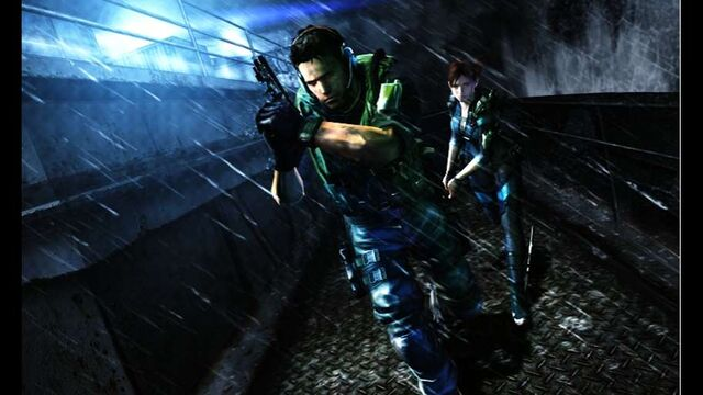 File:RE Revelations 001 bmp jpgcopy--screenshot viewer medium.jpg