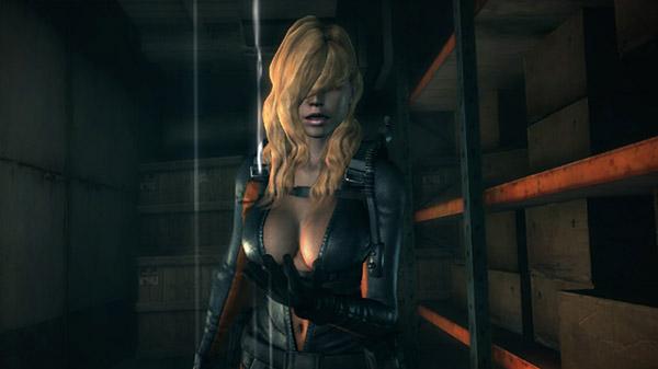 File:Resident-Evil-Revelations-Rachel discovers white liquid.jpg