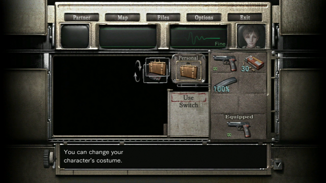 File:RE0HD Items Suitcase 02.png