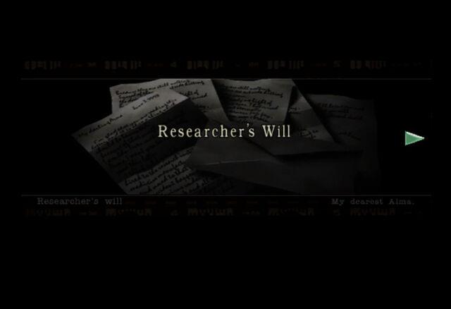 File:Researcher's will (re danskyl7) (1).jpg