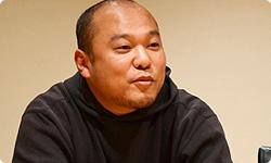 File:Koshi Nakanishi resident revelations interview.jpg