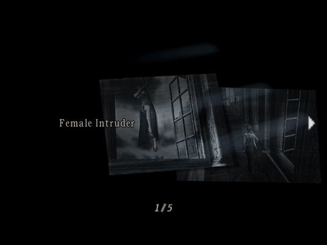 File:Female intruder (re4 danskyl7) (1).jpg