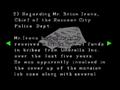 Thumbnail for version as of 05:27, November 29, 2014