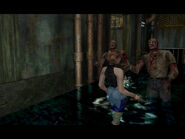 ResidentEvil3 2014-07-17 20-22-00-621