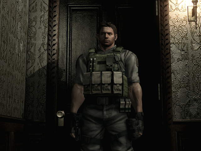 File:BSAA Chris (front).png