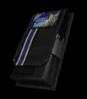 File:Machine gun ammo case.png