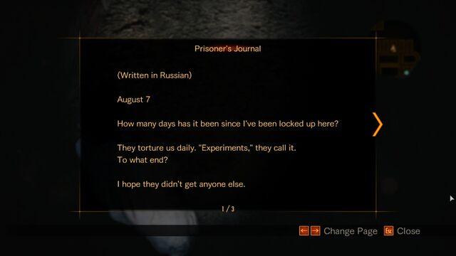 File:Prisoner's Journal 1.jpg