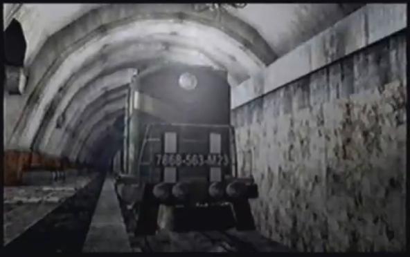 File:Caucasus Lab Train.jpg