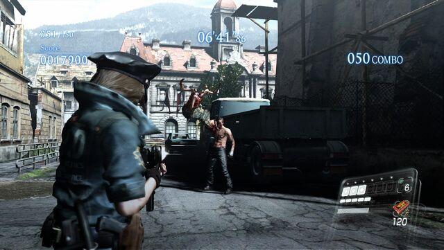File:Resident Evil 6 Ruka-Hvatanje 04.jpg