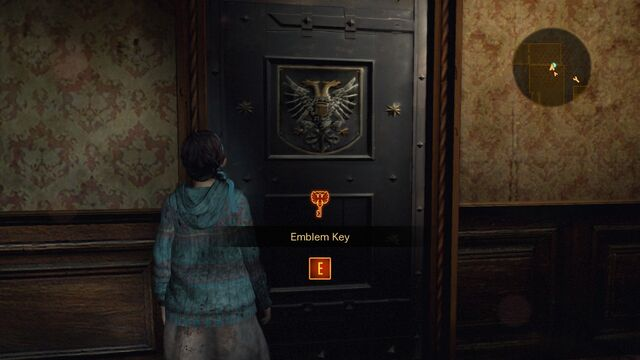 File:Another closed door3.jpg