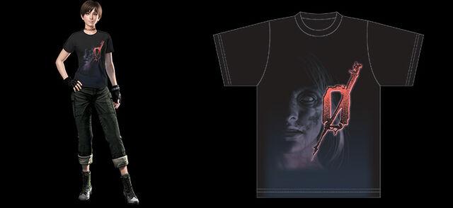 File:151208 preorder tshirt.jpg