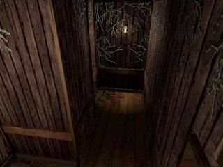 File:Resident Evil 1996 - Dormitory corridor - image 7.jpg