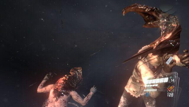 File:Resident Evil 6 Glava-Smech 06.jpg