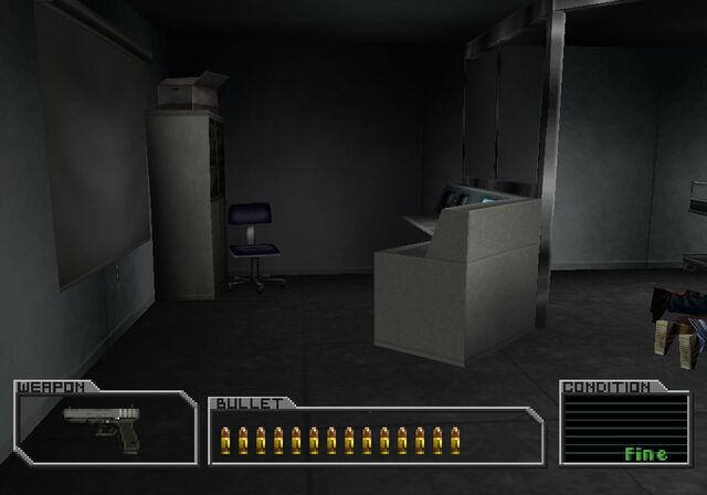 File:Laboratory central hospital (survivor danskyl7) (7).jpg