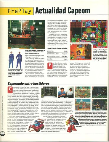 File:PlayStation Magazine 002 Feb 1997 0034.jpg