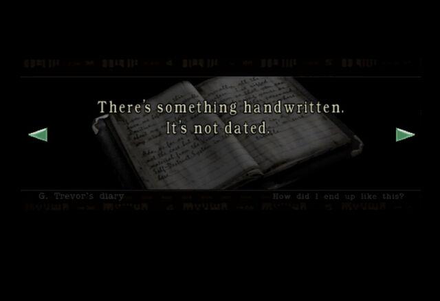 File:Trevor's diary (re danskyl7) (23).jpg