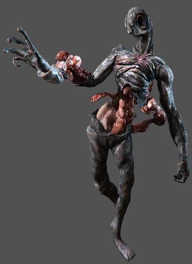 Rasklapanje - Resident Evil 6 Latest?cb=20130226032502&path-prefix=es