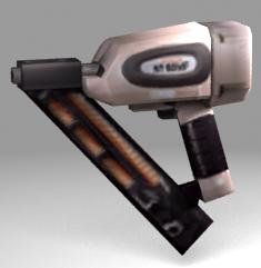 File:Nail Gun.png