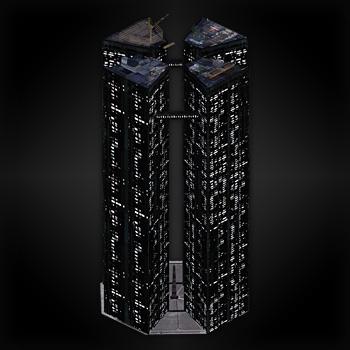 File:RE.net Diorama Quad Tower (Lanshiang).jpg