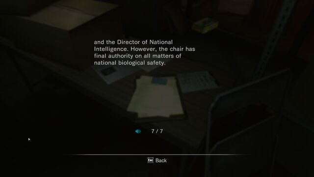 File:The FBC's Charter7.jpg