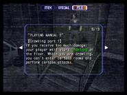 REOF1Files Playing Manual 2 05