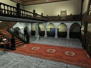 File:Original background - Entrance hall 1.jpg