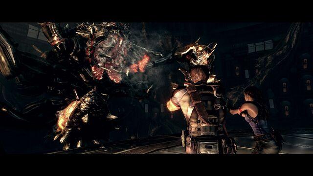 File:Resident Evil 5 U-8 01.jpg