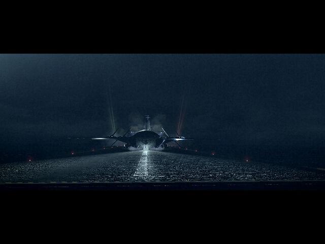 File:Hangar (35).jpg