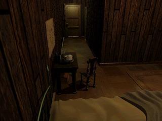 File:Resident Evil 1996 - Room 001 - image 2.jpg
