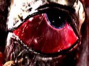 G-virus-eye