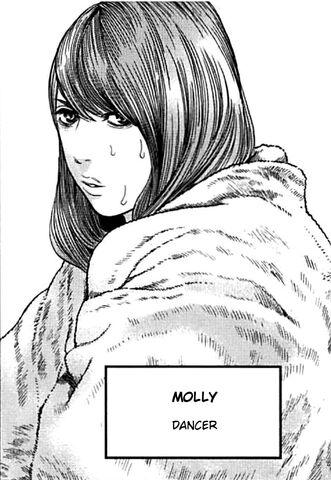 File:Molly.jpg