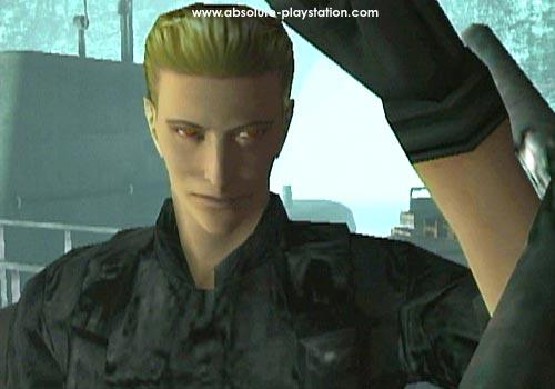 File:Resident evil cvx lr 2.jpg