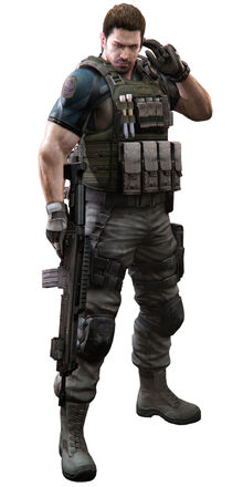 RE6 Lanshiang Chris.jpg