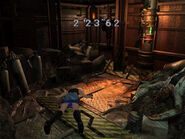 ResidentEvil3 2014-07-17 20-30-12-550