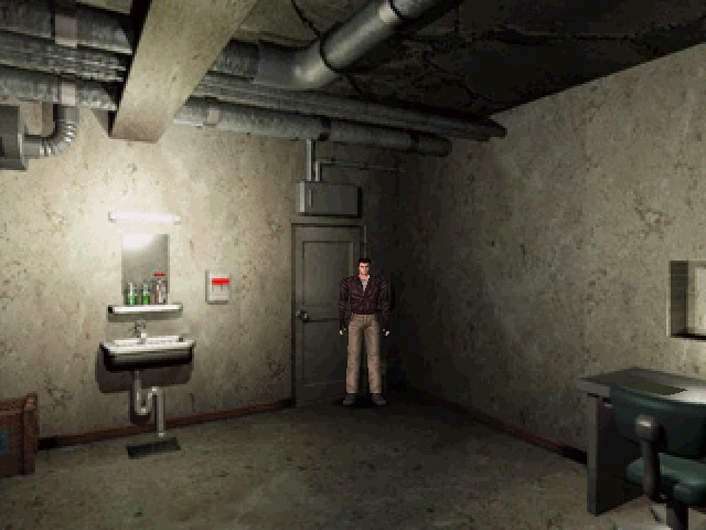 File:Room3.jpg