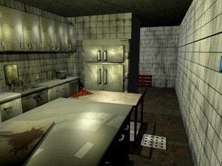 File:Original kitchen BG 3.jpg