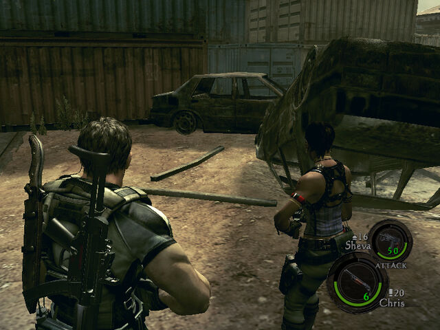 File:A bridge to far in re5 (22).jpg