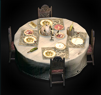 File:Dining table diorama.png