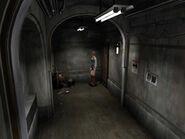 ResidentEvil3 2014-08-17 13-33-17-017