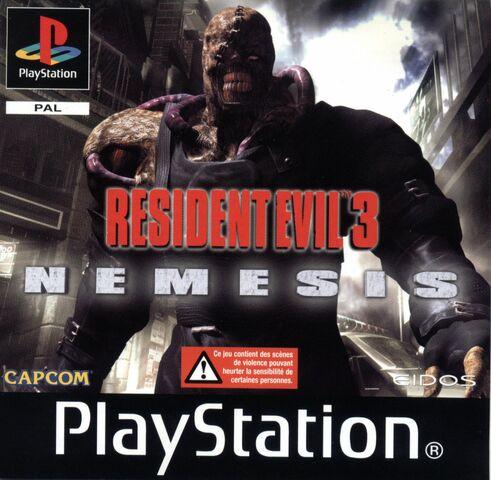 File:Resident Evil 3 Nemesis Pal.jpg