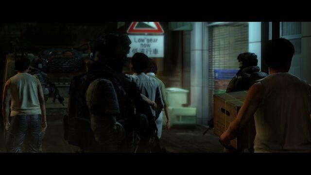 File:Resident Evil 6 BSAA 01.jpg