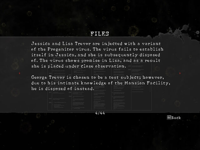 File:History of RESIDENT EVIL (4).jpg