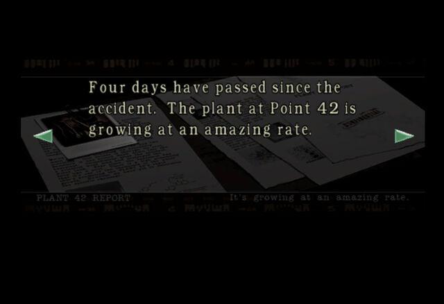 File:Plant 42 report (re danskyl7) (2).jpg