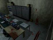 RE15 Office B 05