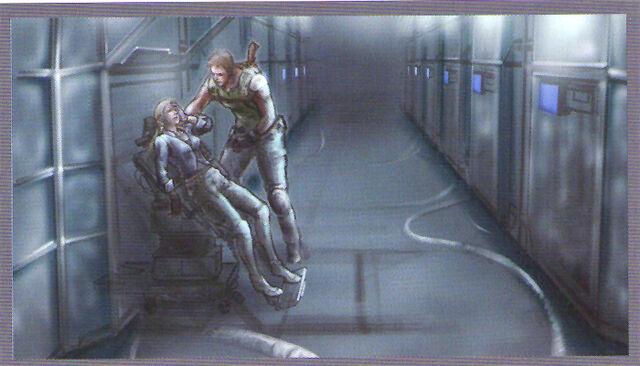 File:Resident evil 5 conceptart ceDwC.jpg